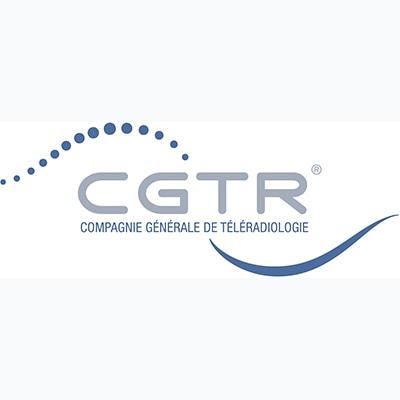 Logo du partenaire CGTR
