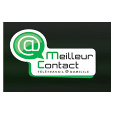 Meilleur Contact 65