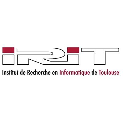 Logo de l'IRIT