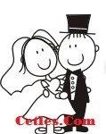 evlilik amaçlı
