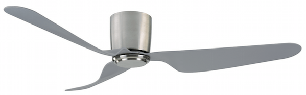 Which way does a ceiling fan turn to cool room lightneasy handy hints and tips for ing using ceiling fans cetnaj aloadofball Gallery