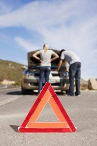 Qué consecuencias tiene para mi seguridad al volante reparar mi vehículo en un taller ilegal