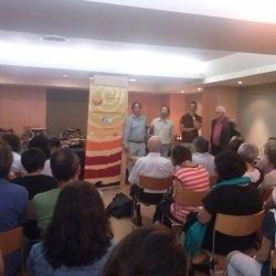 CONCLUSIONES DEL DIA MUNDIAL DEL TURISMO 2013