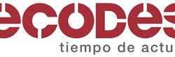 Foro Turismo Sostenible, producto local empleo verde en el marco de la eco-economía (Zaragoza)