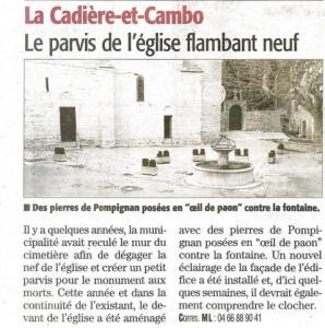 la_cadiere_et_cambo