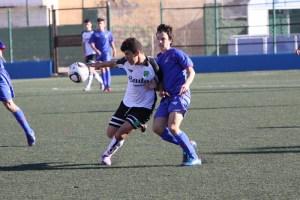 Ceuta tuteó a Islas Baleares