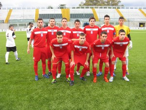 El Don Bosco volvió a caer por 3 goles a 0 en la ciudad autónoma