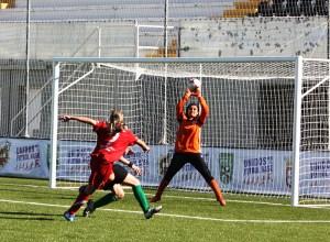 El equipo rojillo necesita gol ante un rival de 'su' Liga