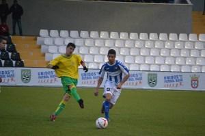 El capitán del Goyu Kisko se erigió en protagonista con sus dos goles