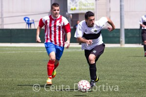 El Goyu jugará sin presión ante el Sevilla B tras sellar la permanencia en Córdoba