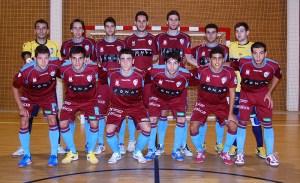 El equipo gallego comenzará la pretemporada el 1 de julio para preparar su participación en el Mundialito