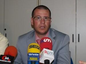 El extremo ceutí llega avalado por el ex técnico de la AD Ceuta Benigno Sánchez