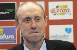 Santi Valladares criticó el juego violento del Pinocho argentino y la permisividad arbitral