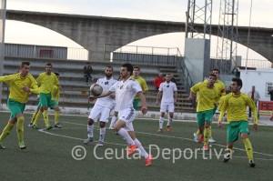 El Montilla ya sustituyó la temporada pasada a la AD Ceuta que renunció a la categoría tres días antes del inicio de la Liga
