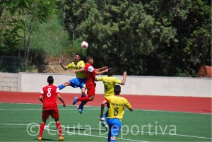 20140504 S Juan 0 AD Ceuta 2 (75)