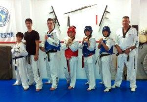 taekwondo13