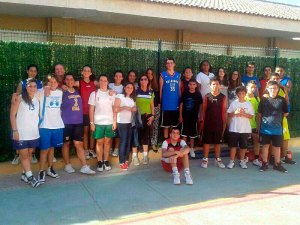 baloncesto04