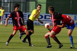 La_Roda_CF_0-0_Algeciras_008