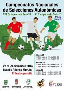 cartel-campeonato-futbol