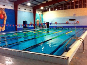 piscina12