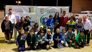 tenis14