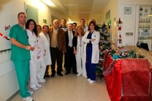 hospital051