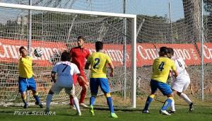 penalti17