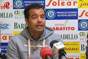 Nuevo-entrenador-Atco.-Sanluqueño