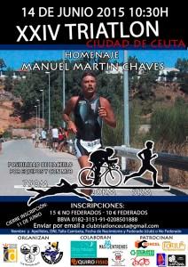 triatlon02