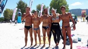 nadadores29