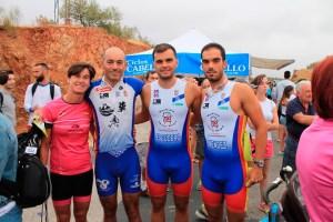 triatlon24