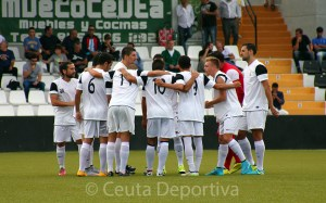 20equipo