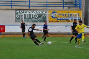 20150916 Coria 0 AD Ceuta FC 2 (81)