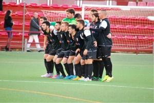 CD Utrera 1 AD Ceuta FC 1 Foto Juan Carlos Jiménez Gamero (2)