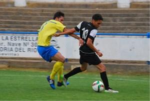 20150916-Coria-0-AD-Ceuta-FC-2-61