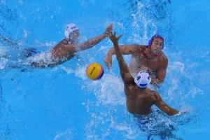 Guillermo+Molina+Rios+Men+Water+Polo+Day+Three+vxyrDw35_cmx