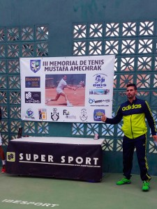 tenis29