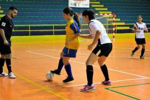El equipo campeón optará a disputar la fase de ascenso a Segunda División Nacional