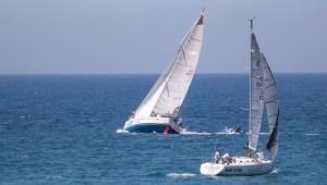 La Regata Intercontinental Marbella - Ceuta también tendrá protagonismo en FITUR