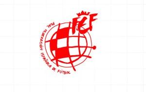 La RFEF ha puesto en conocimiento de las autoridades sanitarias los positivos del Marino