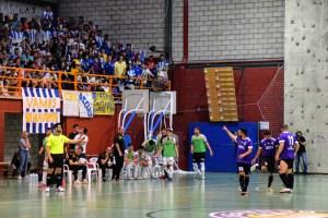 El Ceutí se reencuentra con el Benavente, ante el que ascendió en 2019