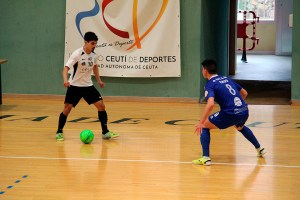 Ceutí y Manzanares lucharán por una plaza en la final de ascenso a Primera División