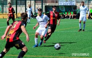 Misffut confía en las opciones de ascenso del Ceuta