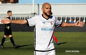 Antonio Prieto regresa a casa tras su paso por el Moralo y el Eldense
