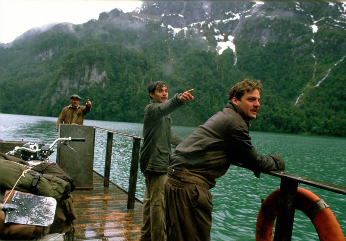 journey-the-motorcycle-diaries