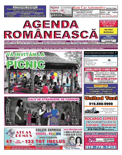 AgendaRomaneasca-135w