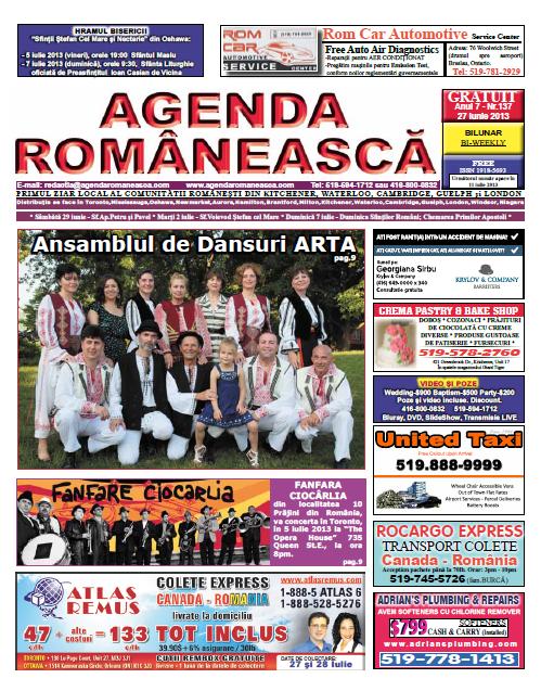 AgendaRomaneasca-137w