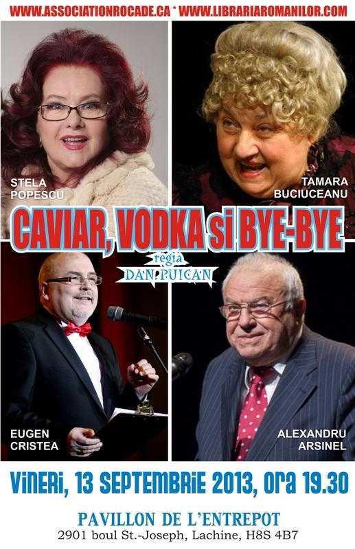 caviarvodkabyebye_20130913_MTL