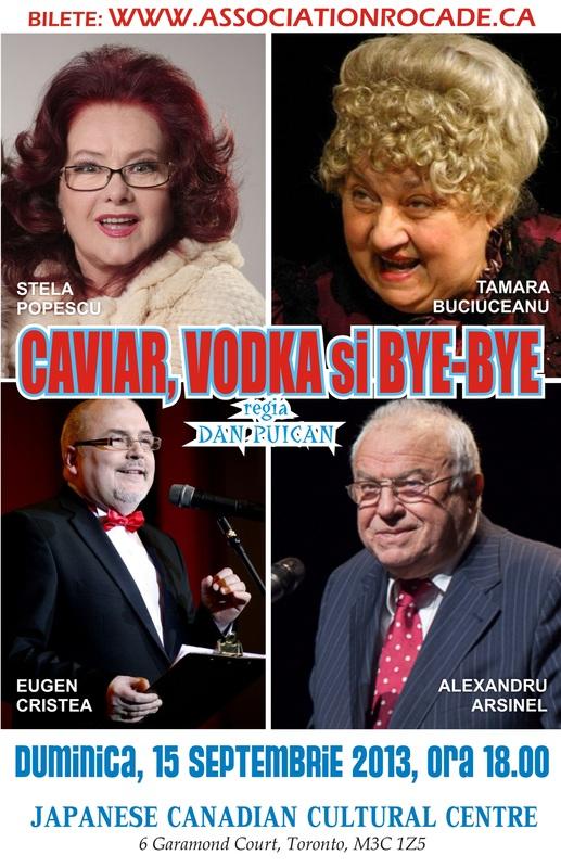 caviarvodkabyebye_20130915_TO