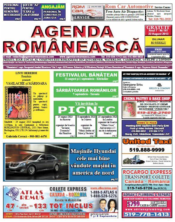 AgendaRomaneasca-141w